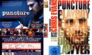 Puncture (2011) R2 DE DVD Cover