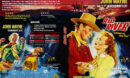 Red River (1948) R2 DE DVD Cover