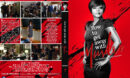 How to Get Away with Murder - Season 1 R1 Custom DVD Cover & Labels