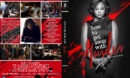 How to Get Away with Murder - Season 2 R1 Custom DVD Cover & Labels