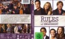 Rules Of Engagement-Staffel 6 R2 DE DVD Cover