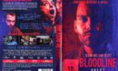 Bloodline (2021) R2 DE DVD Cover