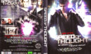 Speed Of Thought (2011) R2 DE DVD Cover