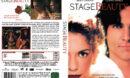 Stage Beauty (2007) R2 DE DVD Cover