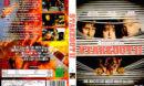 Stakeout 2-Die Nacht hat noch mehr Augen! (2003) R2 DE DvD Cover