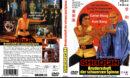 Shaolin-Die Bruderschaft der schwarzen Spinne R2 DE DVD Covers