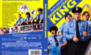 Shopping-Center King (2009) R2 DE DVD Cover