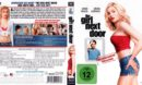 The Girl Next Door (2004) R2 DE Blu-Ray Cover