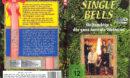 Single Bells R2 DE DVD Cover