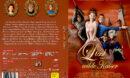 Sissi und der wilde Kaiser R2 DE DVD Covers