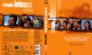 So sind die Tage und der Mond R2 DE DVD cover