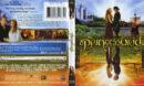 The Princess Bride (1988) Blu-Ray Cover & Label