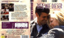 Tage wie dieser (1995) R2 DE DVD cover