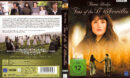 Tess Of The D'Urbervilles (2008) R2 DE DVD Covers