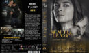 The Beauty & The Beast-Staffel 4 (2016) R2 DE Dvd cover
