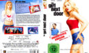 The Girl Next Door (2004) R2 DE DvD cover