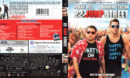 22 Jump street (2014) 4K UHD Cover