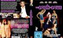 The Look Of Love R2 DE DVD Cover