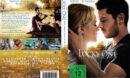 The Lucky One R2 DE DVD Cover