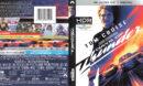 Days of thunder (1990) 4K UHD Cover