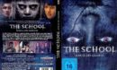 The School (2018) R2 DE DVD Cover