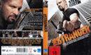 The Stranger (2011) R2 DE DVD Covers
