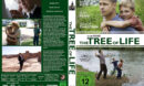 The Tree Of Life R2 DE DVD Cover
