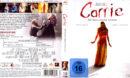 Carrie: Des Satans jüngste Tochter (1976) DE Blu-Ray Covers