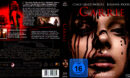Carrie (2013) DE Blu-Ray Cover