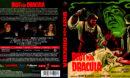 Blut für Dracula (1966) DE Blu-Ray covers