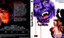 Draculas Rückkehr (1968) DE Blu-Ray Covers