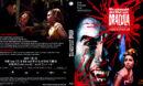 Wie schmeckt das Blut von Dracula? (1970) DE Blu-Ray Covers