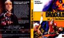 Dracula jagt Mini-Mädchen (1972) DE Blu-Ray Covers