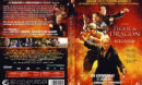 Tiger & Dragon Reloaded (2011) R2 DE DVD Covers