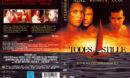 Todesstille (1989) R2 DE DVD Cover