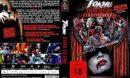 Tokyo Grand Guignol R2 DE DVD Cover