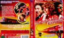 Transamerica Express (1976) R2 DE DVD Cover