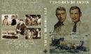 U 23-Tödliche Tiefen (1958) R2 DE DVD Cover