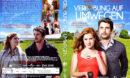 Verlobung auf Umwegen (2010) R2 DE DvD cover
