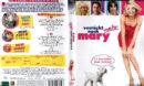 Verrückt nach mehr Mary (1998) R2 DE DVD Cover
