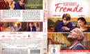 Vertraute Fremde (2010) R2 DE DVD Cover