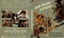 Von Ryans Express R2 DE DVD Cover