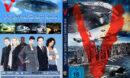 V-Staffel 1 R2 DE DVD Cover