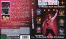Was geschah mit Harold Smith R2 DE DVD Cover