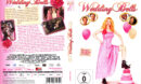 Wedding Bells (2006) R2 DE DVD Cover