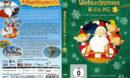 Weihnachtsmann & Co.KG R2 DE DVD cover