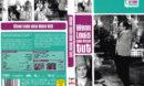 Wenn Louis eine Reise tut (1958) R2 DE DVD Cover