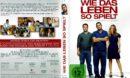 Wie das Leben so spielt (2009) R2 DE DVD Cover