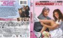 Runaway Bride (1999) Blu-Ray cover & label