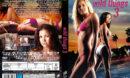 Wild Things 3 (2005) R2 DE DVD Cover